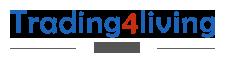 Trading4Living